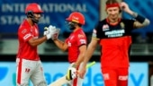 IPL 2020: Upcoming matches of Kings XI Punjab (KXIP)- Schedule, Date and Timings
