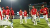 IPL 2020 team preview: A new-look Kings XI Punjab hope to shed 'perennial underachiever' tag, win maiden title