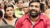 Vijay Sethupathi and Aishwarya Rajesh's Ka Pae Ranasingam to stream on ZeePlex