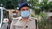 Struck on head with stick over stolen mobile, seer dies in UP's Kannauj