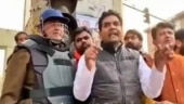 Delhi riots chargesheet: Kapil Mishra claimed he didn't give speech, told police about dharna plan