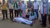 Protests across Karnataka against farm bills, Land Reforms Act; Cong asks state to withdraw law | 10 points