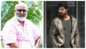 Adipurush: MM Keeravani to compose for Prabhas in Om Raut's film?