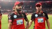 IPL 2020: Royal Challengers Bangalore team profile