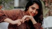 Lakshmi Menon denies participating in Bigg Boss Tamil Season 4: Don't want to wash plates of others