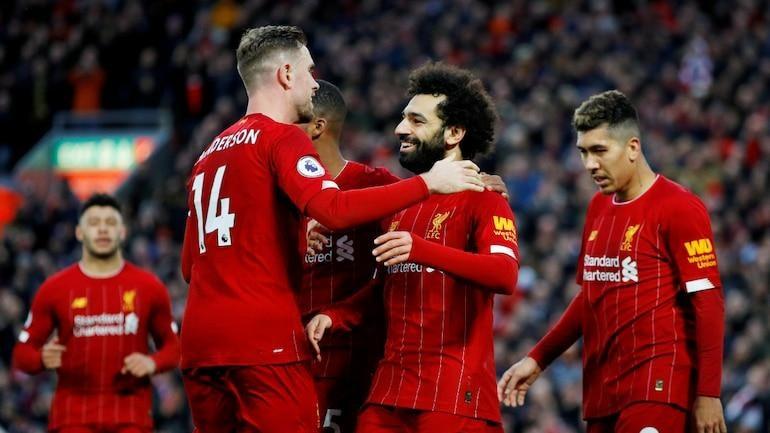 [Image: Liverpool_Reuters_1200x768.jpeg?jiY7dddk...ze=770:433]