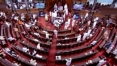 Government may move motion for suspension against several MPs for creating rucks in Rajya Sabha