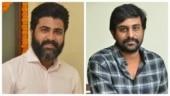 Maha Samudram: Sharwanand teams up with director Ajay Bhupathi for a bilingual