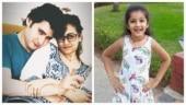 Namrata Shirodkar shares a loved-up photo with Mahesh Babu, clicked by Sitara