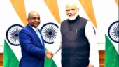 India extends soft loan of $250 million to Maldives in largest bilateral financial aid during Covid-19