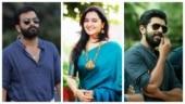 Happy Birthday Manju Warrier: Prithviraj, Nivin Pauly and others wish Asuran star