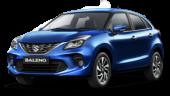 Maruti Suzuki Swift, Baleno, Dzire, Ciaz, others: Automaker's domestic sales jump 21.7 per cent in August 2020