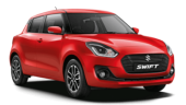 Maruti Suzuki Swift, Dzire, Baleno, others: Automaker launches subscription programme in Delhi-NCR, Bengaluru