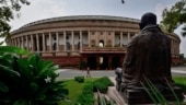 With caution and fear, how Parliament's Monsoon Session 2020 is unprecedented in the history: List of firsts