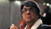 Fact Check: Shaktimaan struggles with his fake avatars on social media