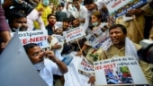 NEET, JEE row: Supreme Court to hear review petition by 6 states seeking postponement