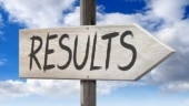 GUJCET Result 2020 declared: See how to check here