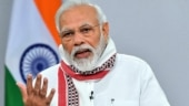 PM Modi USISPF speech: Covid impacted many things but not India's aspirations