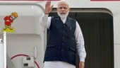 PM Narendra Modi's foreign trips: Curious case of 3 replies on expenses