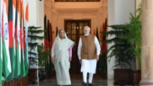 India-Bangladesh bilateral summit between PM Modi, Sheikh Hasina likely in December
