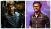 Neil Nitin Mukesh wishes AR Murugadoss on his 46th birthday: A man with a golden heart