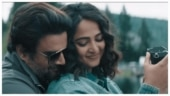 Madhavan and Anushka Shetty's Nishabdham to premiere on Amazon Prime Video on October 2