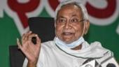 At JDU meet, Nitish Kumar assures his govt in Bihar will complete 5 years