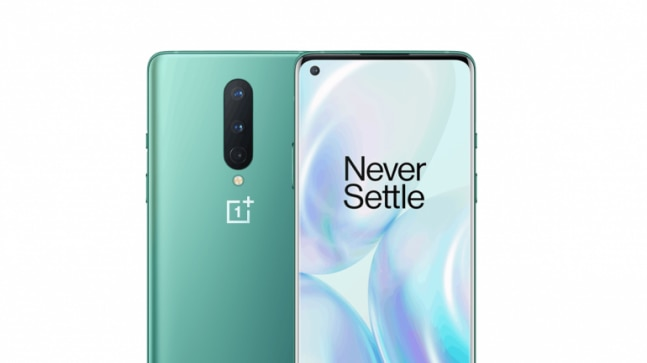 OnePlus 8T coming soon: Expected price, features, and how to book it before launch
