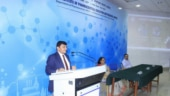 Centre appoints Gujarat cadre IAS officer PD Vaghela as chairperson of TRAI