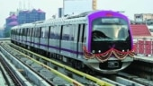 Bengaluru Metro services to resume from September 7: Timing, rules and other details
