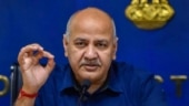 Delhi ranked 2nd best in literacy rate, Deputy Chief Minister Manish Sisodia praises his education team