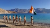 India-China faceoff: Worst-case scenario becoming 'new normal' in eastern Ladakh?