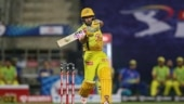 IPL 2020: Stephen Fleming reveals Dwayne Bravo out for couple of games, lauds Sam Curran and Ambati Rayudu