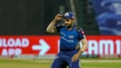 IPL 2020: Slow starters Mumbai Indians yet to get off the mark in UAE