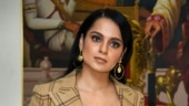 Underestimating Mumbai is like digging your own grave: Saamana attacks Kangana Ranaut