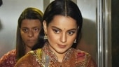 Kangana Ranaut's Rs 2 crore demand abuse of law, plea should be dismissed: BMC to HC