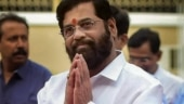 Eknath Shinde becomes 13th Maharashtra minister to test positive for coronavirus