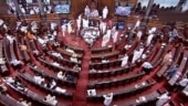 Parliament passes 2 farm bills amid ruckus by Opposition MPs