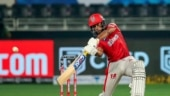 IPL 2020: Pressure is not on me when I play alongside Chris Gayle and KL Rahul, says Mayank Agarwal