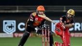 IPL 2020: Left hander's grace so delightful- Sourav Ganguly lauds RCB opener Devdutt Padikkal