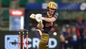 IPL 2020: Upcoming matches of Kolkata Knight Riders (KKR)- Schedule, Date and Timings