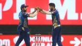 RCB vs MI Live Score Streaming: How and Where to watch live telecast of Royal Challengers Bangalore and Mumbai Indians
