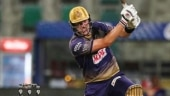 Pat Cummins, brought by Kolkata Knight Riders for Rs 15.5 crore, concedes 49 runs in 3 overs on IPL return
