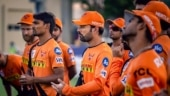 IPL 2020: Upcoming matches of Sunrisers Hyderabad (SRH)- Schedule, Date and Timings