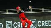 IPL 2020: Have to stand in front and take the brunt- Virat Kohli after RCB suffer humiliating defeat vs KXIP