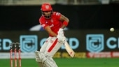 IPL 2020: Fans troll RCB after Mayank Agarwal, KL Rahul help KXIP post highest Powerplay score this season