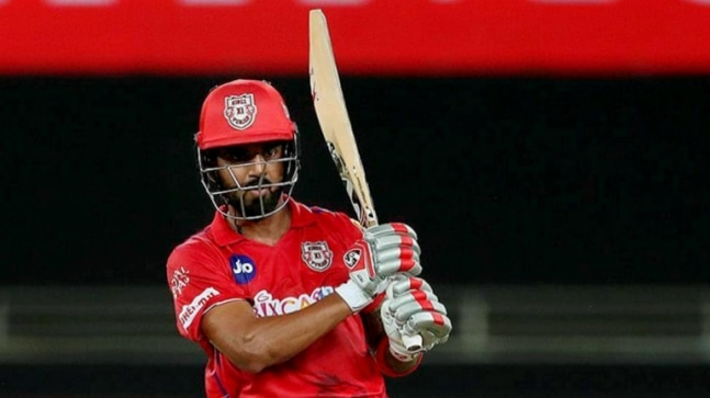 KXIP vs RR: Too soon to say anything on my captaincy; new to the role at this level - KXIP skipper KL Rahul