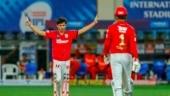 IPL 2020: Kings XI Punjab leg-spinner Ravi Bishnoi lauds Anil Kumble influence