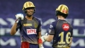 IPL 2020: This win will help us get some momentum and confidence, says KKR batsman Eoin Morgan