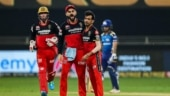 IPL 2020: Ishan Kishan 99 in vain as RCB hold nerves to win Super Over vs Mumbai Indians
